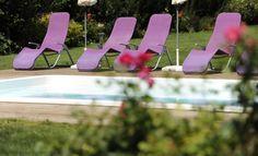 Wachau,Niederösterreich,Krems an der Donau Outdoor Furniture, Outdoor Decor, Sun Lounger, Home Decor, Old Town, Chaise Longue, Decoration Home, Room Decor, Home Interior Design