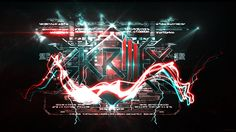 Skrillex wallpaper full hd abstract wallpapers pinterest skrillex wallpaper full hd abstract wallpapers pinterest skrillex and wallpaper voltagebd Choice Image