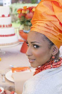 african_vintage_black_brides_elizabethsolaru_kosibah_fophotography037