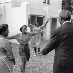Madiba Quelques mots à chaud pour un grand homme http://www.uneparisiennesemerveille.com/2013/12/06/nelson-mandela/