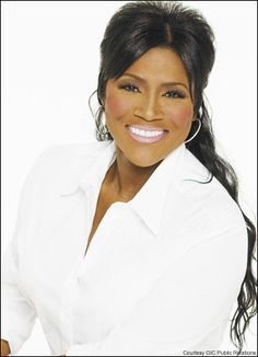 Juanita Bynum II offers words of advice and commiseration to Eddie Long controversy and what the life of being abused and living through scandal that Eddie Long is going through.