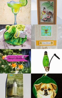 One for the captain:) by Irina on Etsy--Pinned with TreasuryPin.com