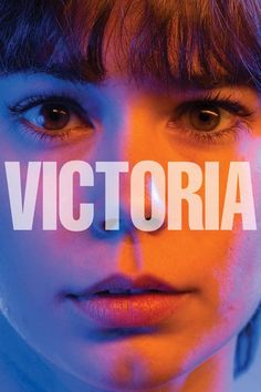 "*Watch!!~ Victoria (2015) FULL MOVIE ""HD""1080p Sub English ☆√ ►► Watch or Download Now Here 《PINTEREST》 ☆√"