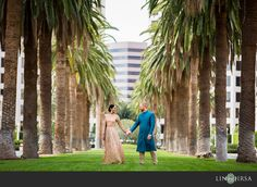 Please enjoy this gorgeous Hotel Irvine Indian wedding featuring Andrew and Rani. A big thank you to Ghazala Dinshah for organizing this beautiful event. Couple Posing, Couple Photos, Wedding Mood Board, Signature Style, Reception, Wedding Photography, Poses, Indian, Organizing
