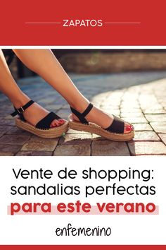 ¡Encuentra tus #sandalias para este #verano! #summer #shoes Espadrilles, Tumblr, Sandals, Shoes, Fashion, Dresses, Black Flat Sandals, Cute Sandals, Zapatos