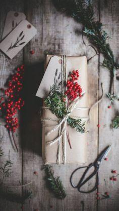 Weihnachtsshopping und Inspiration 2016 - Seite 4 - Zeigt mal her, was ihr schon besorgt habt oder noch kaufen wollt. (-: Ich starte grad erst, mein Zeugs folgt also noch. - Forum - GLAMOUR