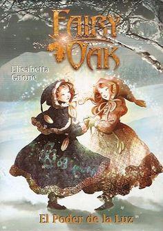 Fairy Oak :)