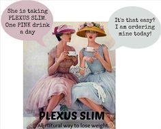 Healthy, natural, EASY! Plexus is a life saver! Losing weigh quickly without exercising https://www.facebook.com/PerfectlyPlexusinPerth Posts products to!!