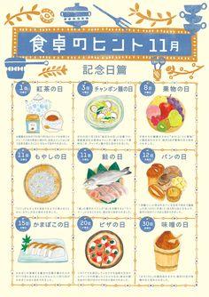 食品 食材 イラスト                                                                                                                                                                                 もっと見る