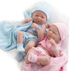 Boy+Baby+Dolls+That+Look+Real | dolls doll furniture dolls real newborn baby boy and girl