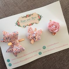 pippa2223 added a photo of their purchase