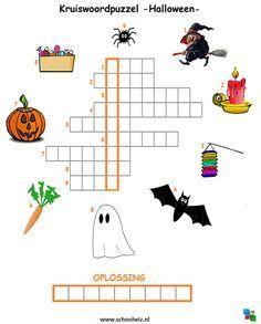 Halloween Door, Halloween Crafts For Kids, Halloween 2020, Halloween Decorations, School Info, School Ideas, Witch Party, Spelling, Paint Colors