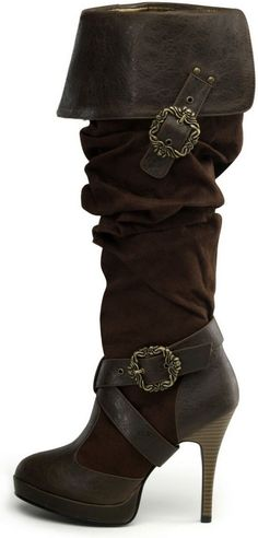 http://www.wondercostumes.com/imgzoom/caribbean-pirate-shoes-800672.jpg