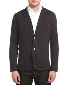 Victorinox Swiss Army Apollo Tailored Fit Jacket is on Rue. Shop it now.
