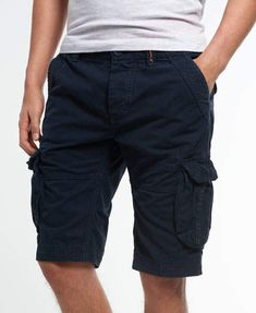 Men s Shorts. Bermuda MasculinaCalções ... e75c398035f