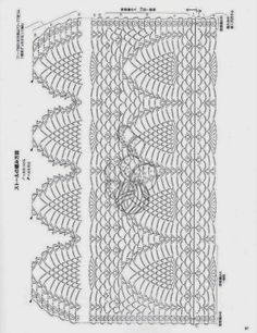 verano crochet3