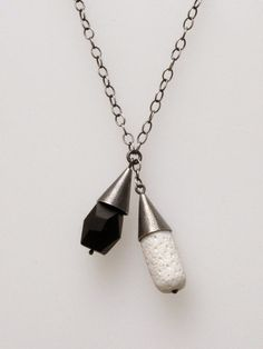 Lorelei Hamm / Lorelei Hamm Jewelry / #handmade #handcrafted #jewelry #fashion #accessories #accwholesale