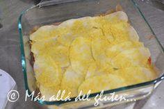 Libre de gluten   Libre de lácteos   Libre de azúcar     Permitido en la Dieta GFCFSF   Permitido en la Dieta Vegana     Sin harinas   B...