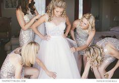 http://www.theprettyblog.com/wedding/reinhardt-melanies-late-summer-soiree/