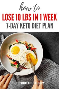 Keto Diet Meal Plan and Menu for Beginners to Lose Weight How to lose 10 pounds in week. low-carb keto diet plan for fast weight loss.How to lose 10 pounds in week. low-carb keto diet plan for fast weight loss. Ketogenic Diet Plan, Keto Meal Plan, Diet Meal Plans, Meal Prep, Low Carbohydrate Diet, Low Carb Diet, Keto Diet Drinks, Keto Foods, Paleo Diet