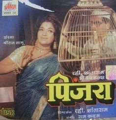 Superb all time classic movie