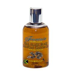 Check out There's a timeless multi-purpose healing oil that grows your hair, removes warts, heals dry, cracked feet and more! Curious? Then read on! on fountainpimentooil