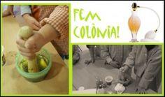 Es pot fer la colònia? Fórmules magistrals. Science Experiments, Chemistry, Art For Kids, School, Nature, Infant Crafts, Human Body, Science, Activities