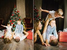 Новый год и новогодняя, семейная фотосессия уже не разделимые понятия. И перед новым годом надо не забыть сделать свою семейную фотосессию, съемку для ребенка и подарить подарочный сертификат своим близким друзьям и родственникам.