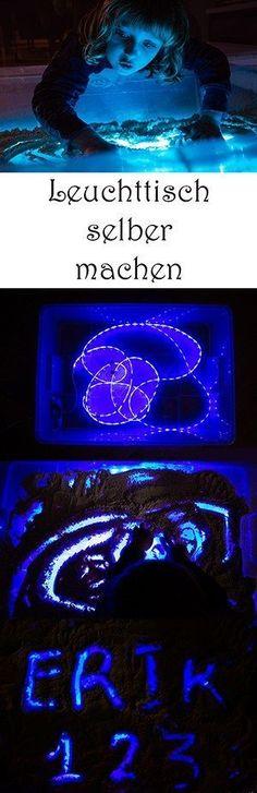 leuchttisch-selber-machen-pinterest