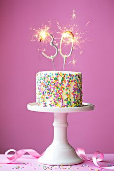 113 Best 30th Birthday Party Ideas Images