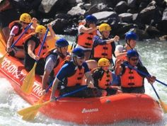 Get paid to raft The Yellowstone River!  Paradise Adventure Company - Paradise Valley Montana - from Chico to Yellowstone