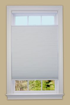 Top Down Bottom Up Best Blinds For Sunrooms Shades Shutters Blinds Blog Sunroom Window