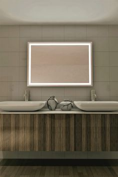 espejo-con-luz-led-integrada-mod-113