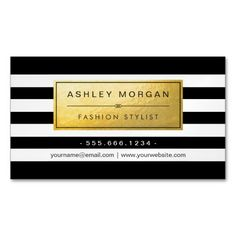 Modern And Hip Sequins Refer A Friend Coupon Salon Card Template