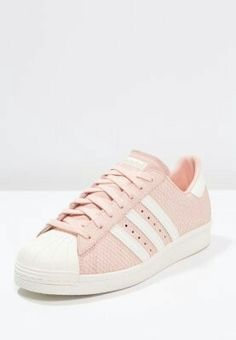 superstar rose pale croco