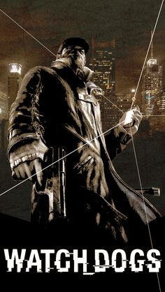 51 best watch dogs images on pinterest videogames video games and watch dogs bad blood hd wide wallpaper for widescreen wallpapers hd wallpapers voltagebd Gallery