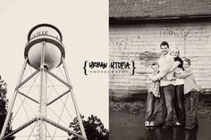www.urbanutopiaphotography.com family session  kids, mom and dad, brothers