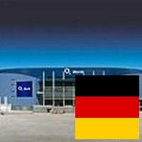 Veranstaltungsorte Bundesländer - Locations in Deutschland. Hier findest du alle Veranstaltungsorte, Locations, Venues und Open-Air-Plätze in Deutschland.