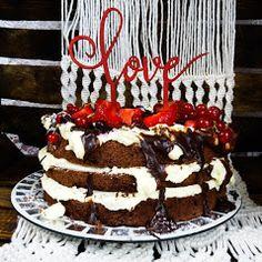 Something Boho – Zdjęcia Business Help, Boho, Desserts, Tailgate Desserts, Deserts, Postres, Dessert, Bohemian, Boho Aesthetic