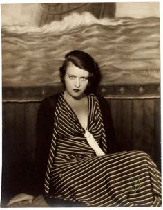Pictures of Ruth Chatterton, Picture - Pictures Of Celebrities Old Hollywood Glamour, Hollywood Stars, Classic Hollywood, Vintage Hollywood, Anne Sexton, Arthur Elgort, Alice Walker, Dorothy Parker, Cindy Sherman