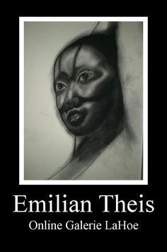 Emilian Theis