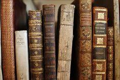 Light brown aesthetic vintage book store by light brown tan aesthetic Old Books, Vintage Books, Antique Books, Vintage Library, Vintage Office, Half Elf, Will Herondale, Alphonse Elric, Brown Aesthetic