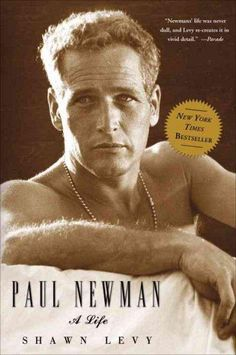 Paul Newman, the Oscar-winning actor with the legendary blue eyes, achieved superstar status by playing charismatic renegades, broken heroes, and winsome antiheroes in such revered films as The Hustle