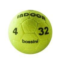Bossini teremfoci Labdák Bossini Kettlebell, Soccer Ball, European Football, Kettlebells, European Soccer, Soccer, Futbol