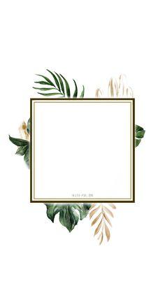 16 Ideas wallpaper vintage wallpapers green – About Graphic Design Flower Backgrounds, Wallpaper Backgrounds, Iphone Wallpaper, Framed Wallpaper, Green Wallpaper, Cute Wallpapers, Vintage Wallpapers, Fond Design, Design Design