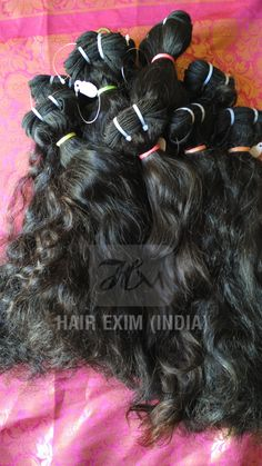 100s 20 remy micro rings hair curly human hair extensions 613 hair exim india private limited is a well known manufacturer and exporter of world class pmusecretfo Image collections