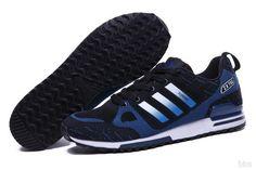 Adidas ZX750 Men Shoes-089