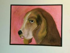 Droopy Dog by VickilynnCritters on Etsy