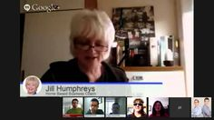 Success With Sri #002 Had an absolute ball with these guys on this Hangout and I am so grateful to Sri for extended and invitation to me to join in :)