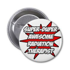 radiation therapist - Google Search